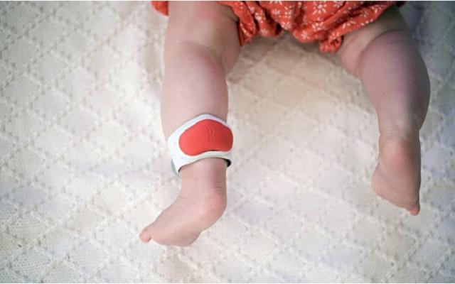 Σημαντικά και ανησυχητικά τα στοιχεία για την υπογεννητικότητα στην Ελλάδα