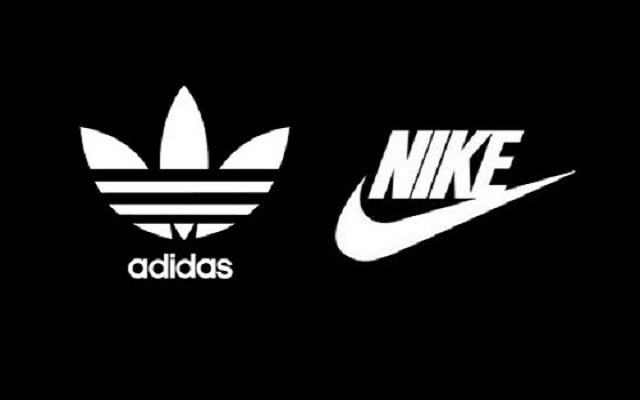 «Μετωπική» Nike – Adidas στην Ευρώπη