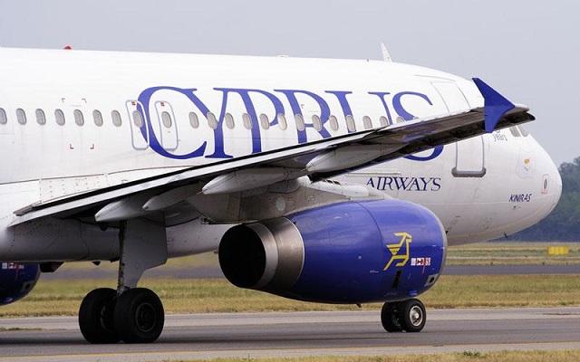 Aegean και Ryanair «μονομαχούν» για τις Κυπριακές Αερογραμμές