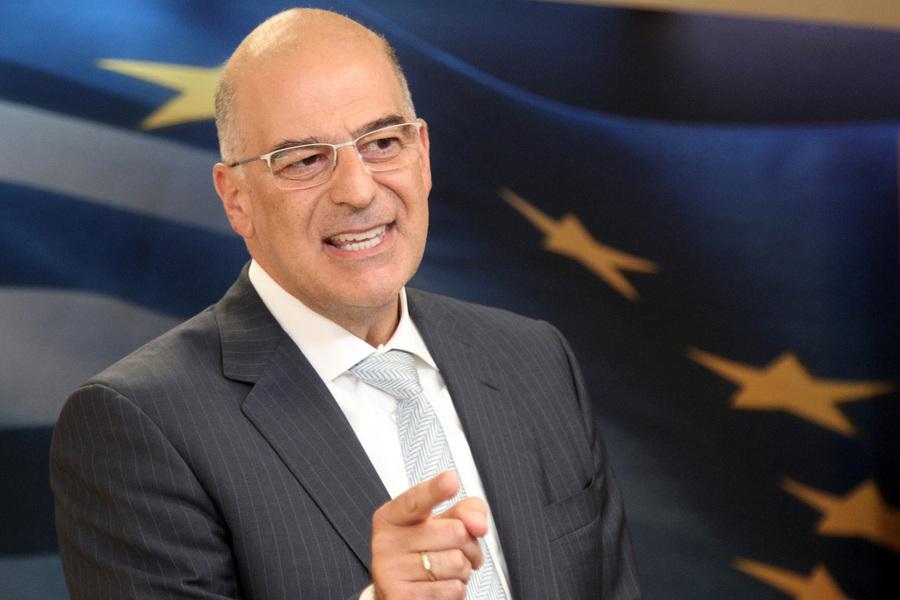 «Επιτροπή Υψηλού Επιπέδου» για την αξιολόγηση του ανταγωνισμού