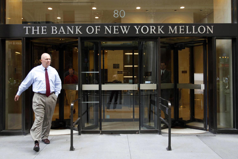 Η Αργεντινή προχωράει σε αντίποινα κατά αμερικανικής τράπεζας