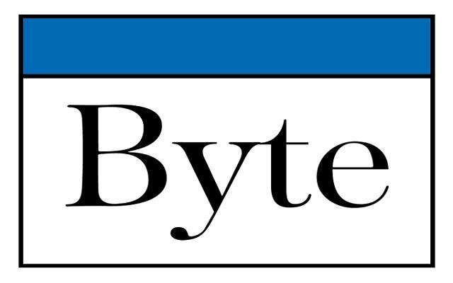 Αύξηση τζίρου κατά 8,6% για την Byte Computer