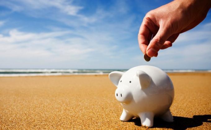 Οι επτά κολοσσοί που έχουν πάνω από 50 δισ. ευρώ σε offshore