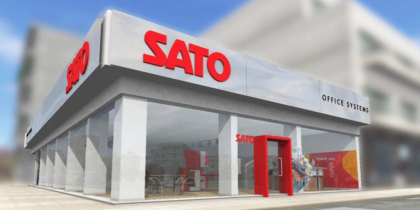 Αύξηση πωλήσεων και μείωση ζημιών για τη SATO