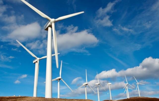 ΕΛΤΕΧ Άνεμος: Μειωμένα κέρδη στο α' εξάμηνο