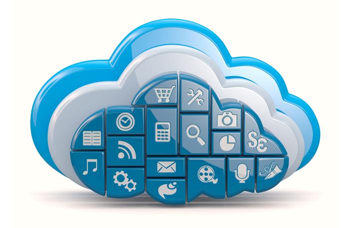 Αυτή είναι η εταιρεία cloud που μπορεί να φτάσει το 1 δισ. δολάρια
