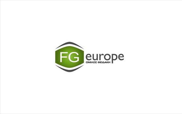 FG Europe: Ζημιές και μειωμένες πωλήσεις στο α' εξάμηνο