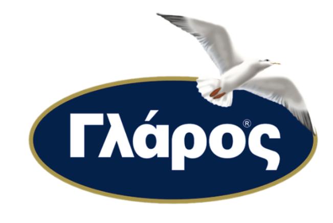 ΓΛΑΡΟΣ: Τι θα σημάνει η επενδυτική «πτήση» των 11 εκατομμυρίων ευρώ
