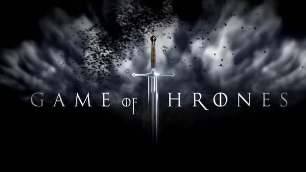 Μαθήματα για επιχειρηματίες από το Game of Thrones