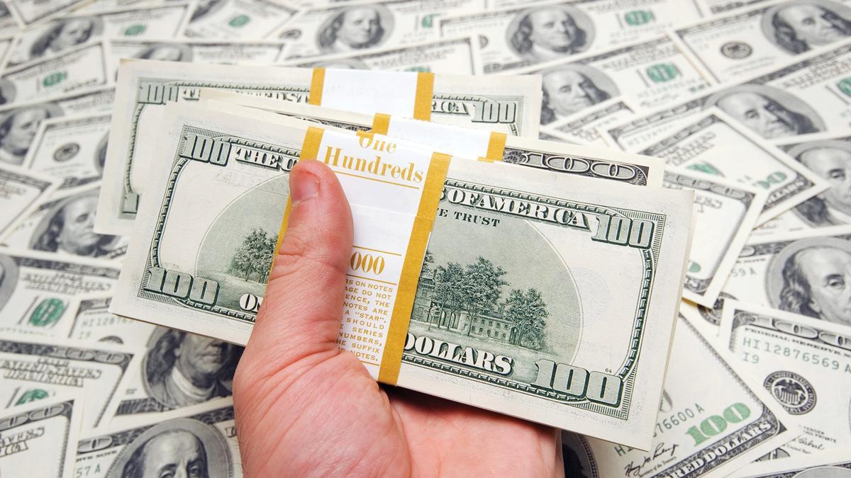 Ένα «πράσινο» στοίχημα αξίας 1 δισεκατομμυρίου δολαρίων