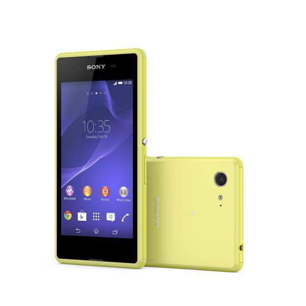 09_Xperia_E3_Yellow_Group