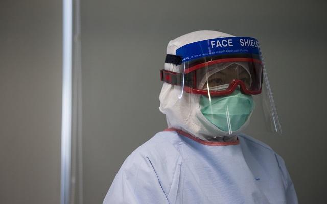 Θα ξεπεράσει τα 450 εκατ. ευρώ το κόστος καταπολέμησης του Έμπολα