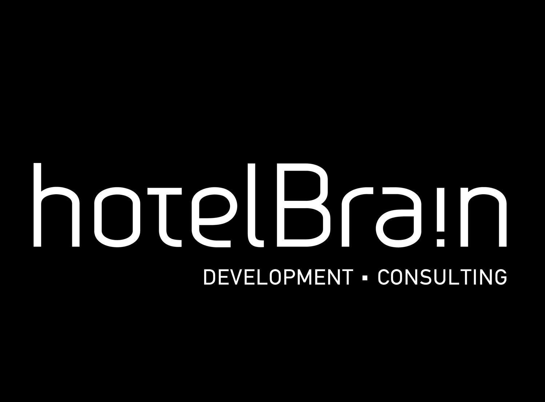 HotelBrain: Και επίσημα στην αγορά της Κύπρου