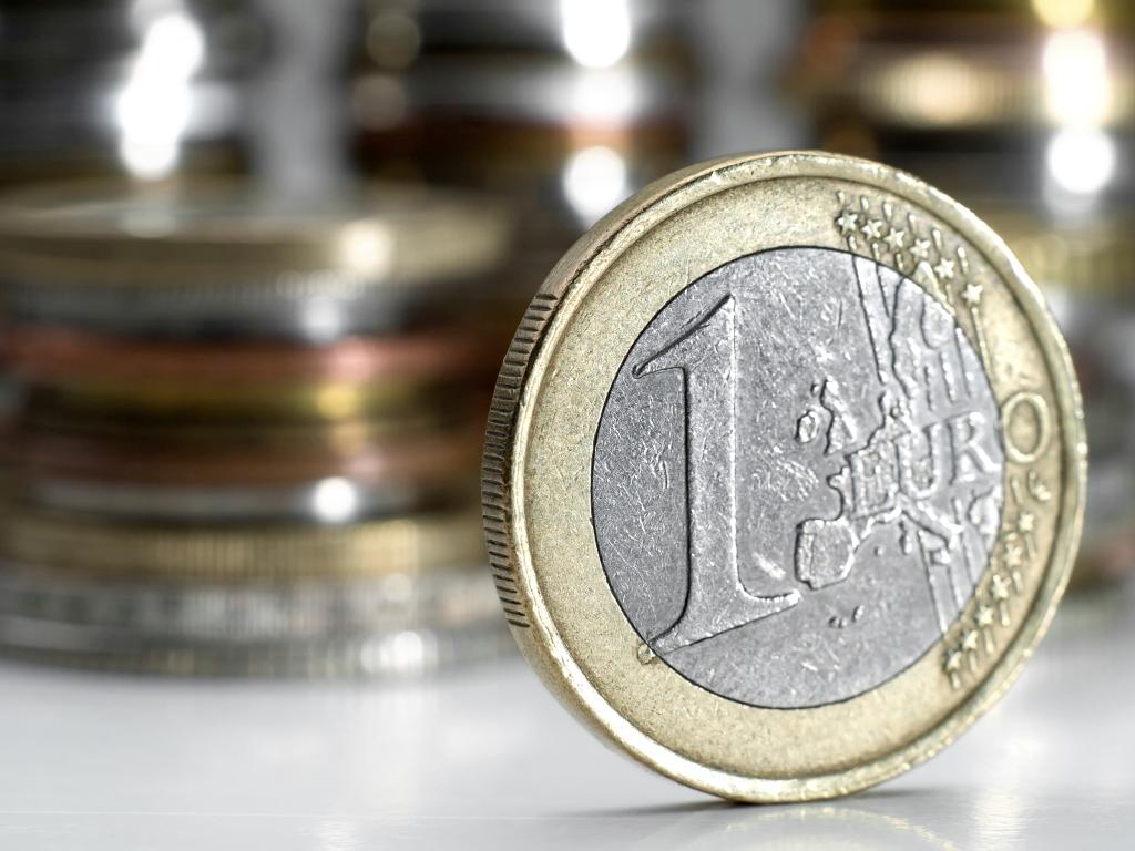 Αύξηση στις καθυστερήσεις πληρωμών από επιχειρήσεις