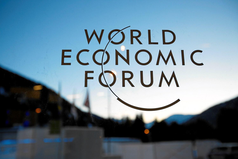 Η Ελλάδα ανέβηκε θέσεις στη λίστα της διεθνούς κατάταξης ανταγωνιστικότητας