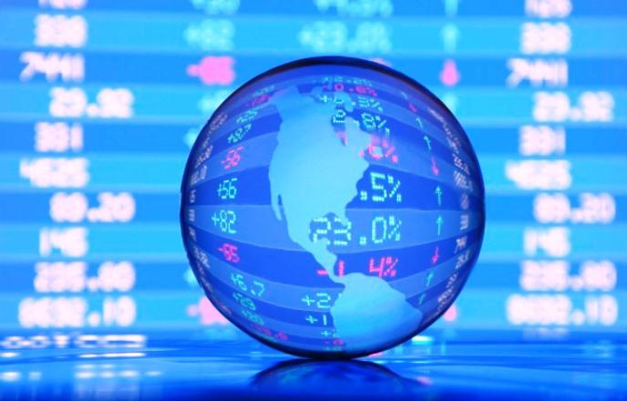 Τα εννέα οικονομικά κέντρα του μέλλοντος