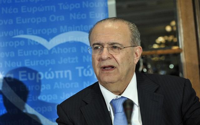 Προσεχώς αδιέξοδο στο Κυπριακό εκτιμά η Λευκωσία