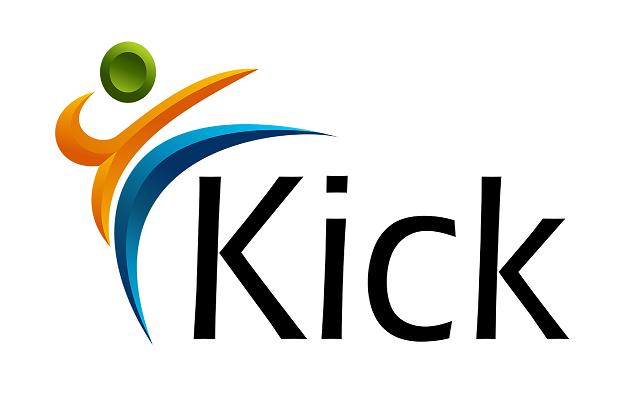 Στην Ελλάδα το διεθνές πρόγραμμα επιχειρηματικότητας Kick