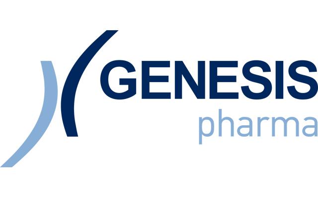 Χρονιά σημαντικών επιχειρηματικών διακρίσεων για την GENESIS Pharma