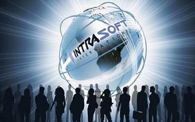 Έτος καινοτομίας το 2017 για την Intrasoft International