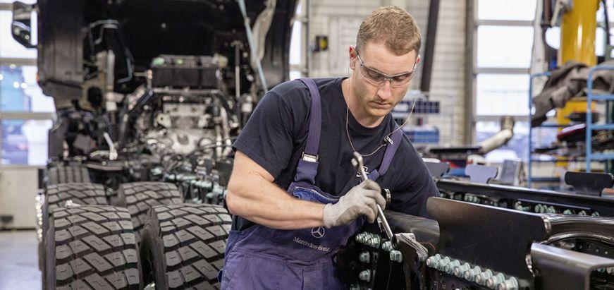 Και οι Γερμανοί το παραδέχονται πλέον: Οι Έλληνες εργάζονται περισσότερο