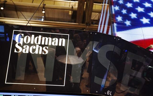 Οι 6 πιο hot εταιρείες τεχνολογίας που συστήνει η Goldman Sachs
