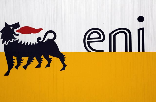 Έρευνα για απάτη από τον CEO του ομίλου Eni