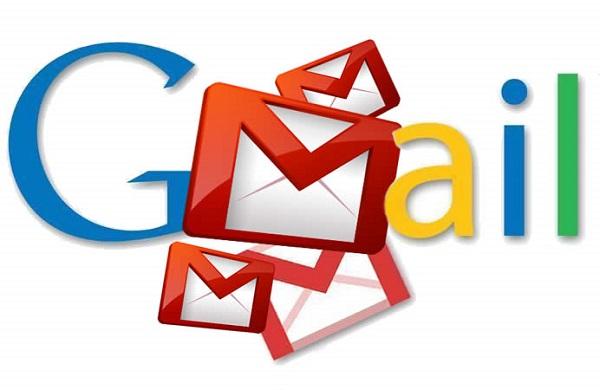 Χακάρανε 5 εκατομμύρια λογαριασμούς Gmail