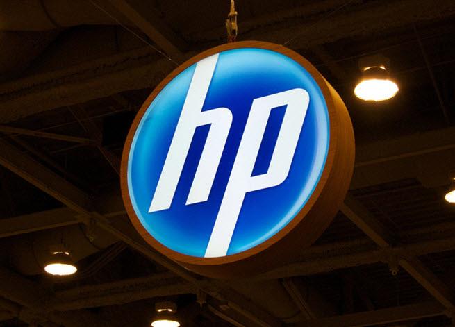 Πρόστιμο 58 εκατ. δολαρίων στη Hewlett-Packard για δωροδοκία