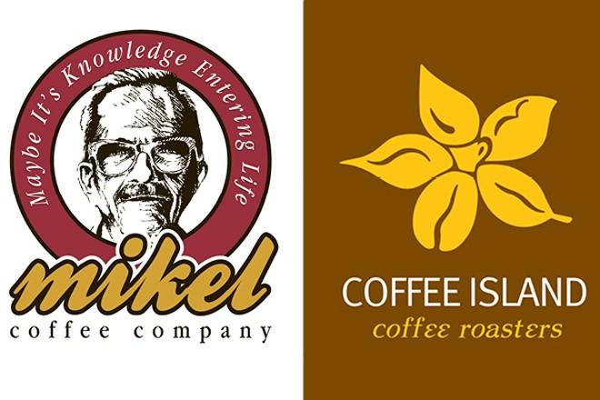 Στον «αστερισμό» του καφέ!
