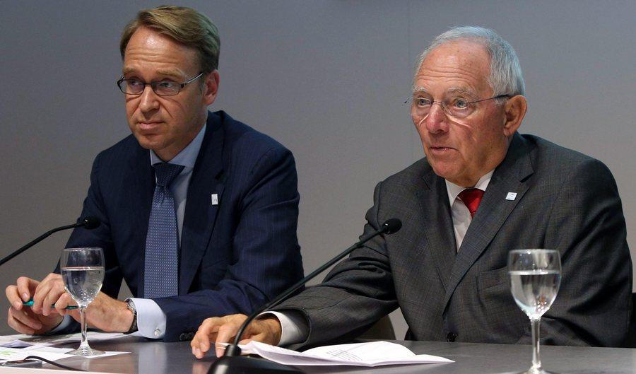 Σχέδιο επενδύσεων ζήτησε το Ecofin από την Κομισιόν
