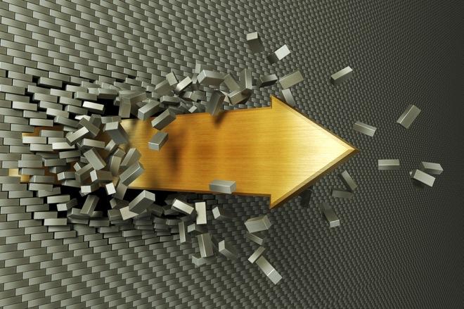 Πώς να αλλάξετε με επιτυχία την καριέρα σας