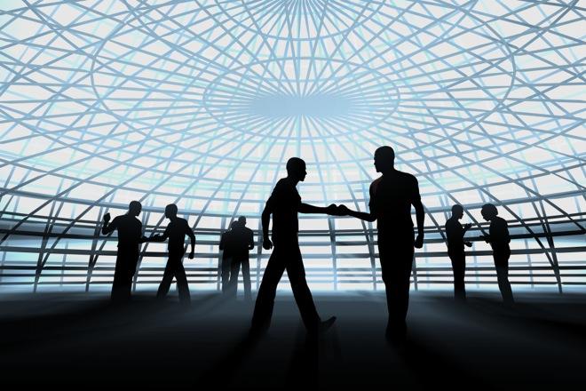 Περισσότερους ανθρώπους και όχι λιγότερους ζητούν οι εταιρείες στην Ελλάδα
