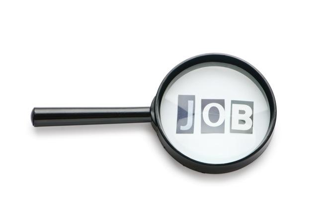 Άνεργο το 36% των αποφοίτων του 2011 και μετά