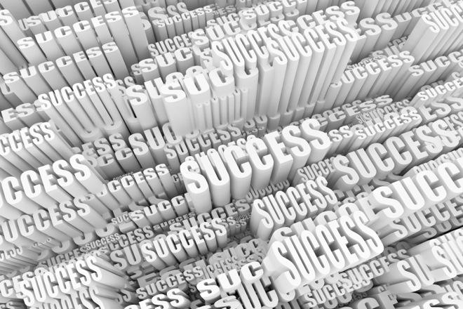 Αυτά είναι τα δέκα σημαντικότερα «μαθήματα» που θα βοηθήσουν την καριέρα σας