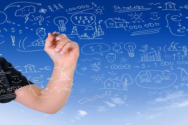 «Επόμενος Σταθμός: Επιχειρηματικότητα» από το Envolve