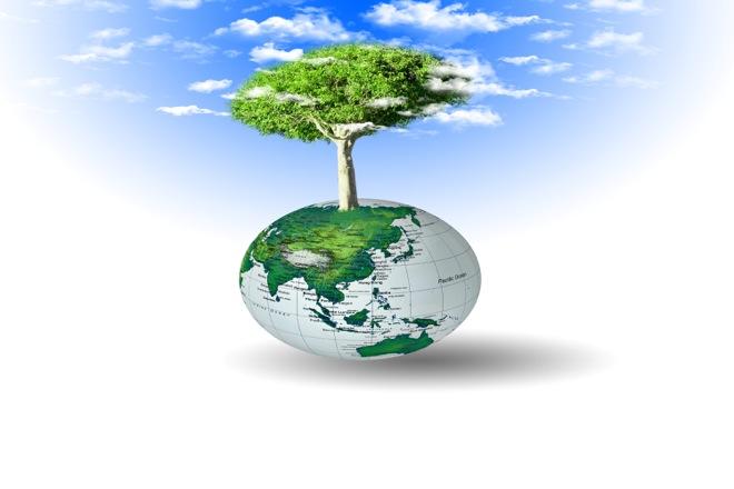 Σταθερή προτεραιότητα οι ενέργειες ΕΚΕ για τις εταιρίες