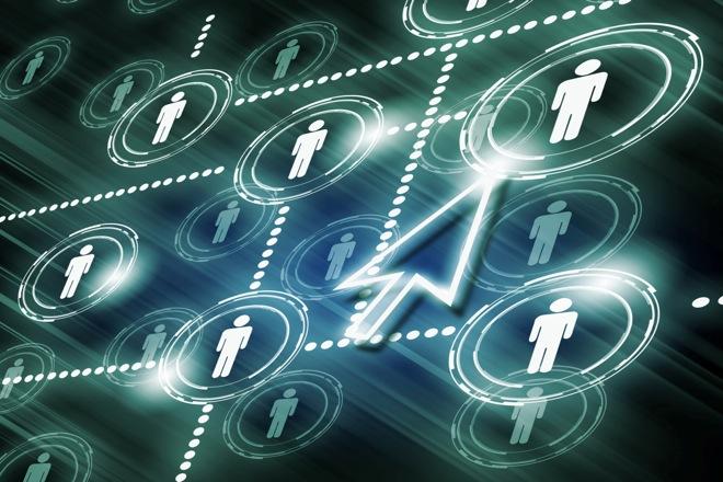 SD-AN: Η νέα τεχνολογία δικτύων που μπορεί να φέρει τις επιχειρήσεις «πάνω από το ίντερνετ»