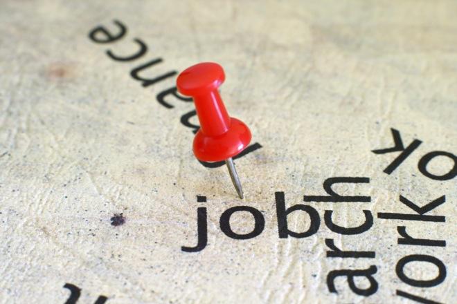 Με ποια κριτήρια επιλέγουν οι φοιτητές τους μελλοντικούς τους εργοδότες