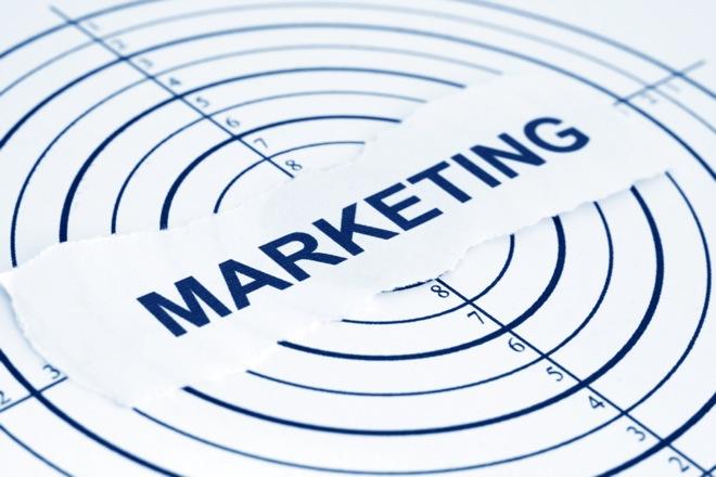 Πώς το μάρκετινγκ θα σας βοηθήσει να βρείτε δουλειά