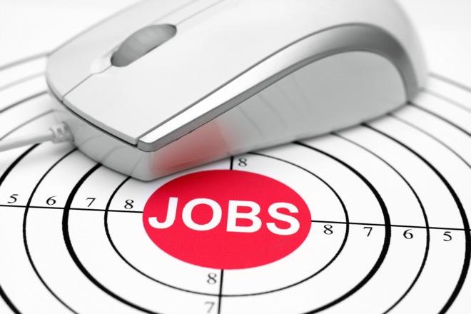 Kαθοριστικός ο ρόλος των μέσων κοινωνικής δικτύωσης στην εύρεση εργασίας