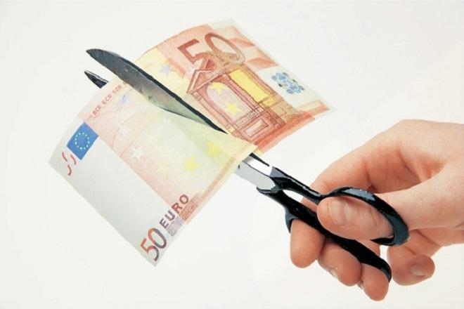 ΤΧΣ: Ζημιές 24,5 δισ. ευρώ για το 2014