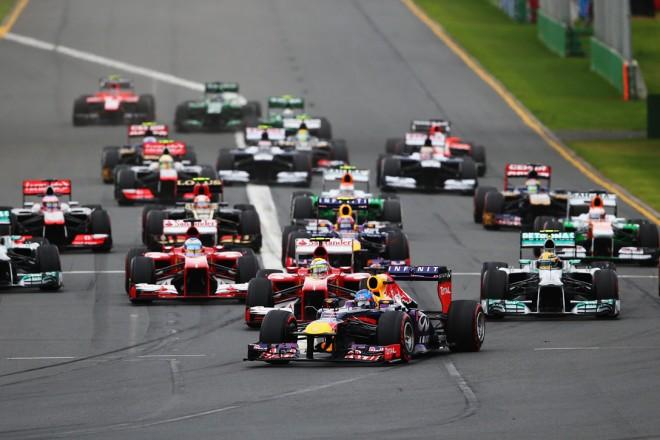 Αυτό είναι το σχέδιο για την πρώτη πίστα Formula 1 στην Ελλάδα