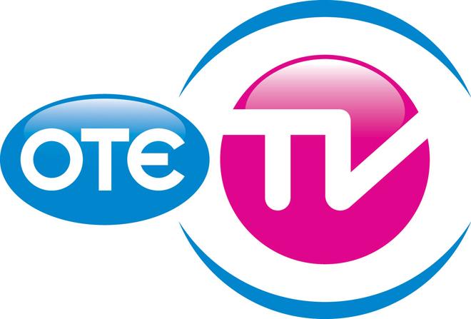 Ο OTE TV σε smartphones και tablets