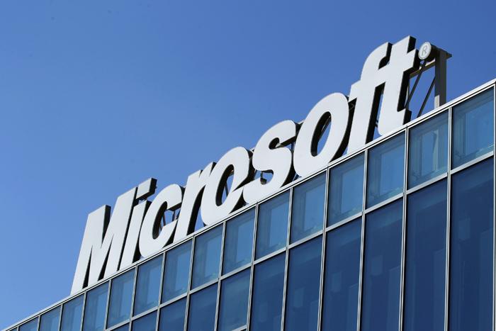 H Microsoft πλήρωσε 2,5 δισ. δολάρια για ένα videogame