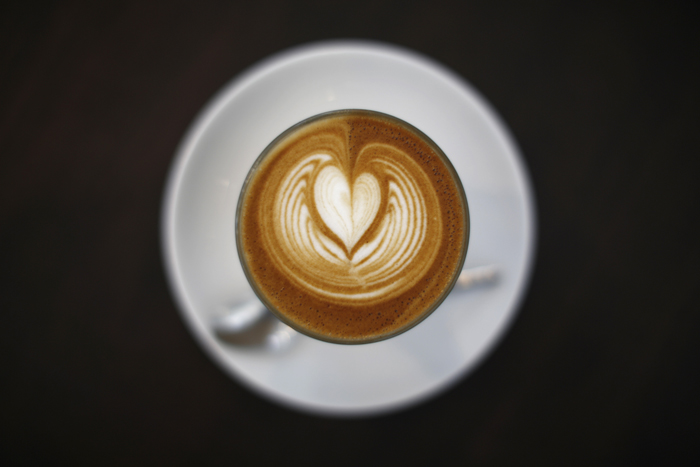 Αυτοί είναι οι βασιλιάδες του καφέ στην Ελλάδα