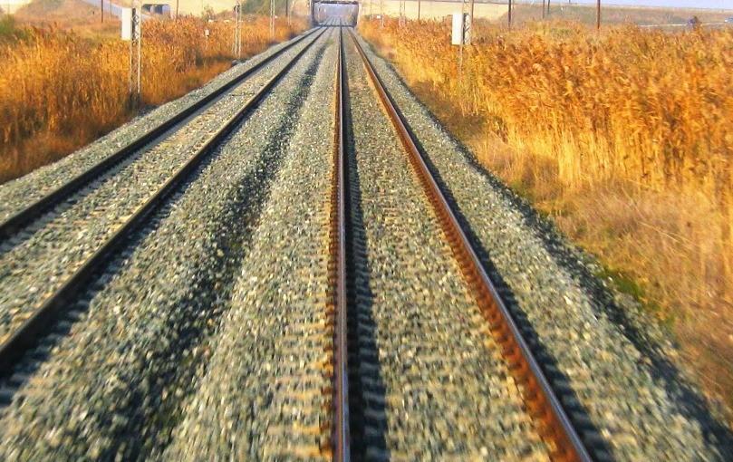 ΜΕΤΚΑ: Yπογραφή σύμβασης για τη γραμμή Κιάτο – Ροδοδάφνη
