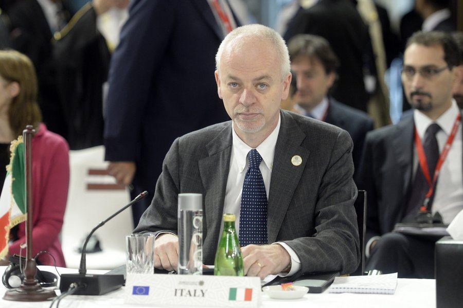 Η Ιταλία παραδέχθηκε εμμέσως την πληρωμή λύτρων για απελευθέρωση ομήρων