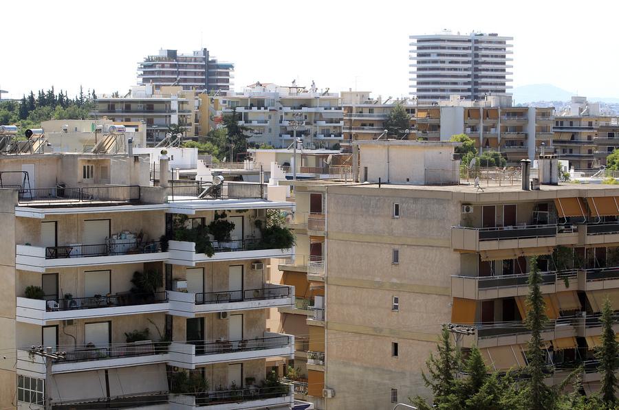 Περισσότεροι από 17.600 χρήστες εισήλθαν στην πλατφόρμα για την προστασία της πρώτης κατοικίας