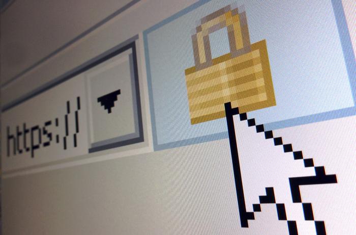 Kaspersky: Μειωμένο το επίπεδο ασφαλείας στο ηλεκτρονικό εμπόριο